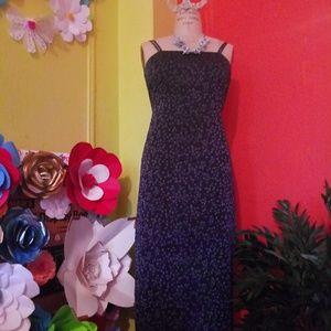 ANN TAYLOR LOFT BRAND DRESS 2P
